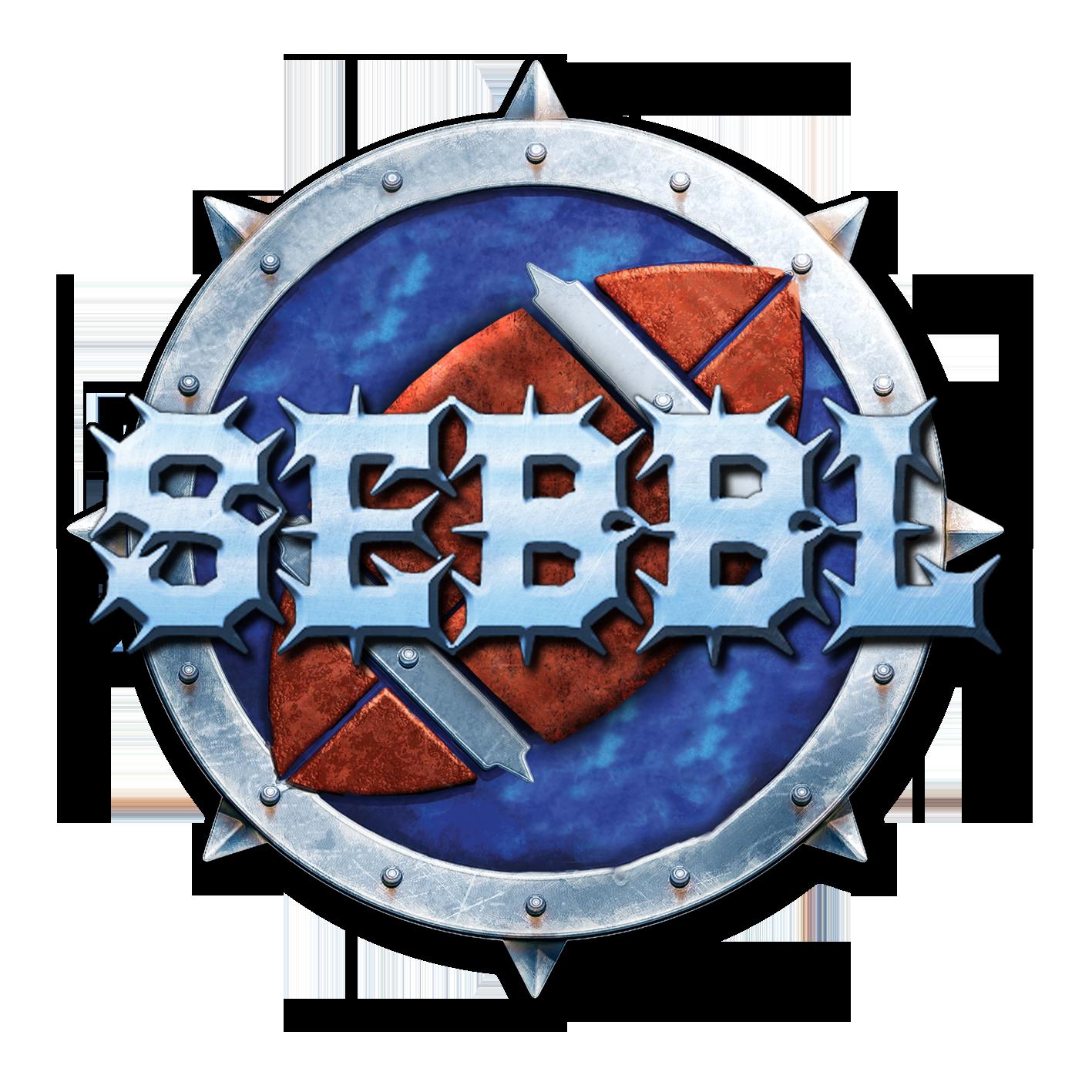 SEBBLogoIcon2019