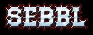 sebbl_logo